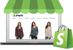 creer boutique ecommerce dropshipping shopify