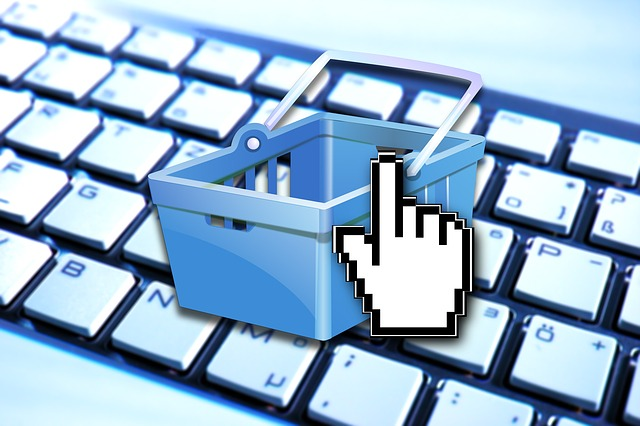 fournisseurs dropshipping Europe
