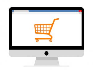 coût site e-commerce