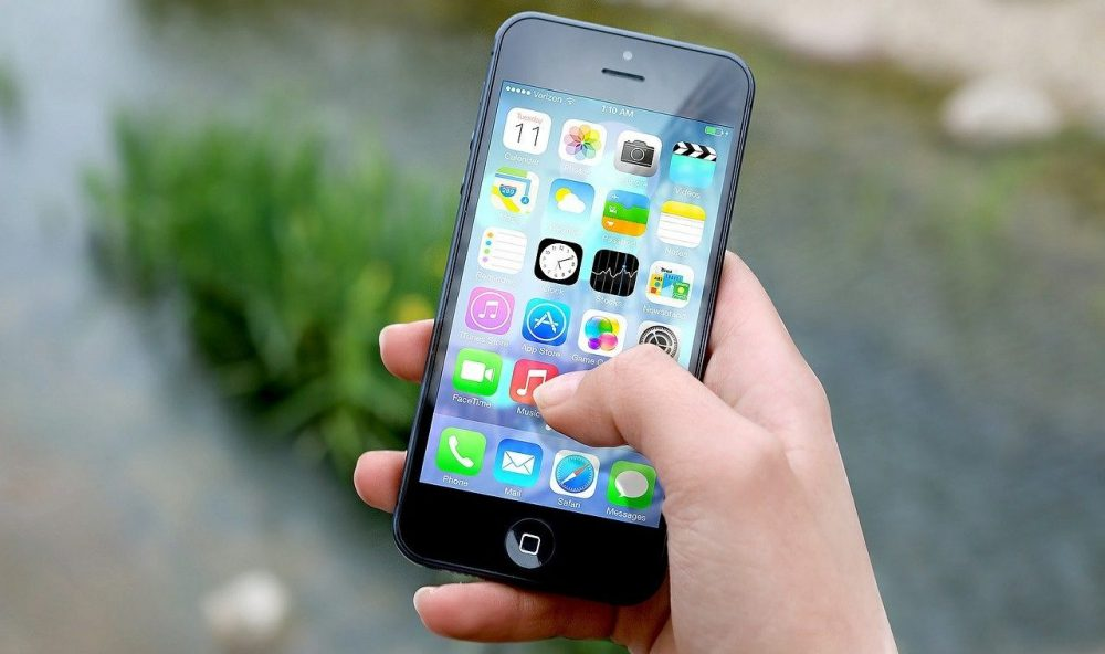 Meilleurs astuces pour gagner de l'argent avec son Smartphone