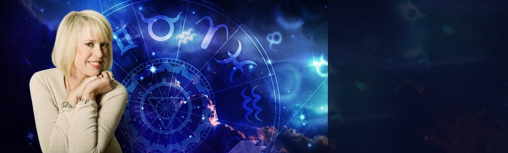 horoscope avec Astro