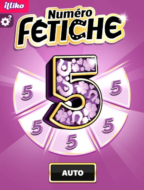 Highest paying online casino
