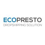 Ecopresto