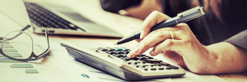 la fiscalité Assurance décès
