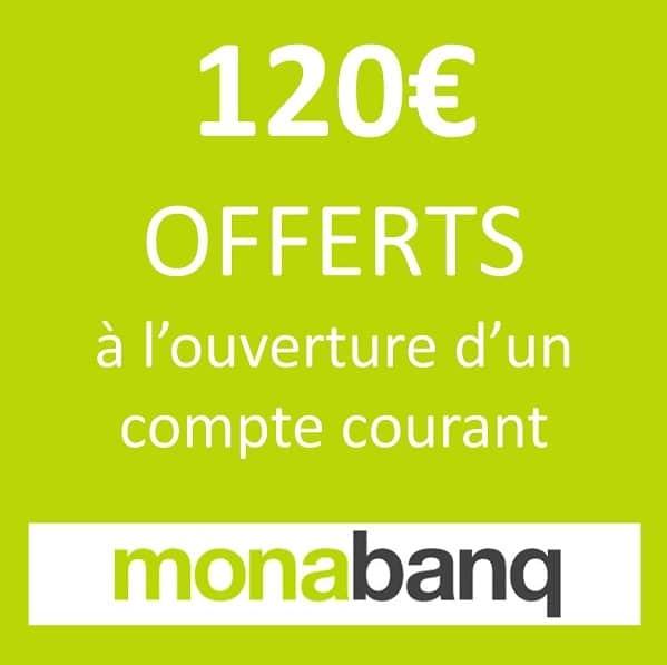 Monabanq-Offre-de-Bienvenue