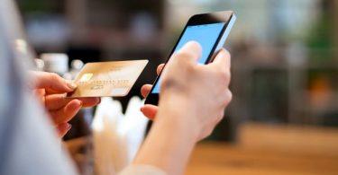 produits bancaires - image