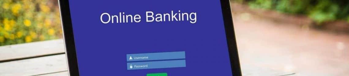Meilleure banque en ligne - image