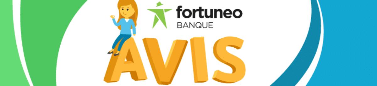 Avis Fortuneo - image