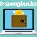 Swagbucks - image