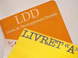 Livret A LDD