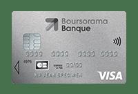 Carte Bancaire Boursorama.Avis Boursorama Analyse Des Differents Produits Et