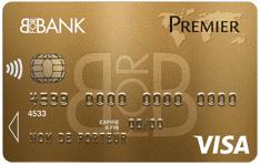 Avis BforBank - carte visa premier