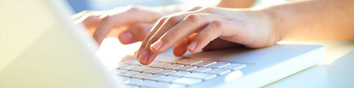 Les risques du e-mail rémunéré