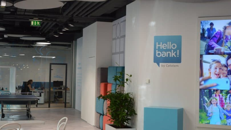 avis hello bank tout ce qu 39 il faut savoir sur hello bank
