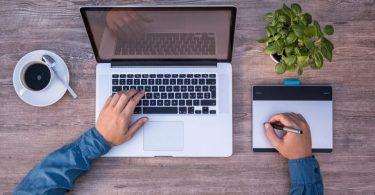 Quelques astuces pour gagner de l'argent devant l'écran de son ordi ou de son Smartphone