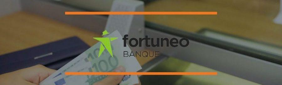 Avis Fortuneo