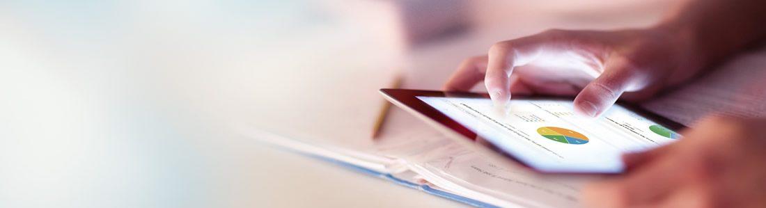 E-mail rémunéré : Trucs & astuces pour gagner plus