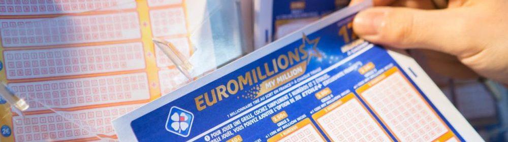 Euromillions - Ce qu'il faut éviter