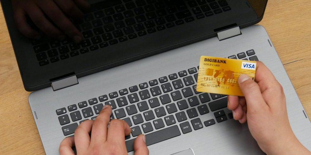 Economiser de l'argent en faisant un rachat de crédit
