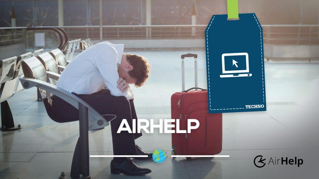Comment AirHelp peut-il aider
