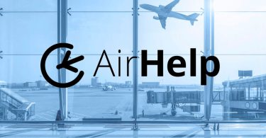 Indemnisation en cas de retard ou d'annulation de vol avec AirHelp