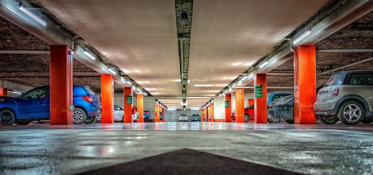Investir dans un garage ou parking - Est-ce un bon plan
