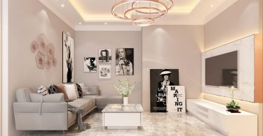 Investir dans une location meublée (LMNP) – Est-ce un bon plan