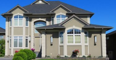 Investir dans l'immobilier défiscalisant avec la loi Pinel – Est-ce un bon plan ?