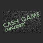 Le Cash-game