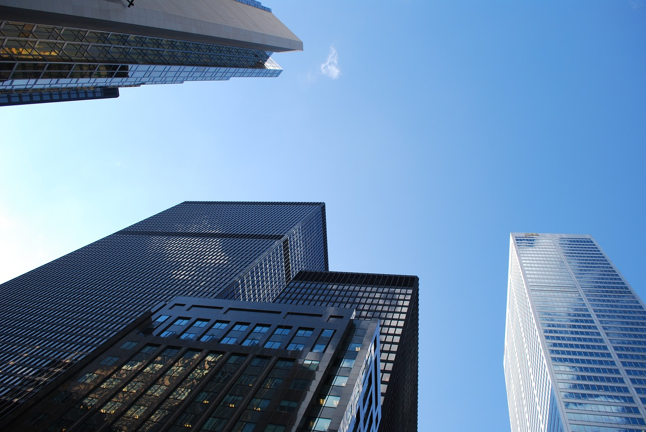 Les atouts d'un investissement en immobilier via la SCPI