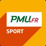 Paris sportifs PMU.FR