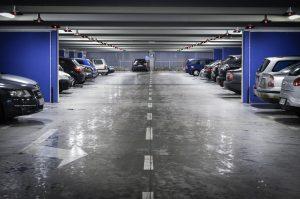 Les avantages liés à l'investissement locatif de parking