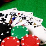 Les tournois de poker