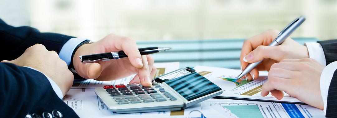 Est-il possible de racheter plusieurs crédits ?