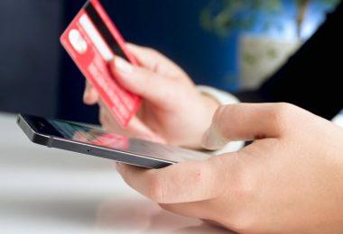 Rachat de crédit de plusieurs crédit à la consommation