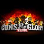 Le guns and Glory