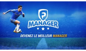 Le FP Manager