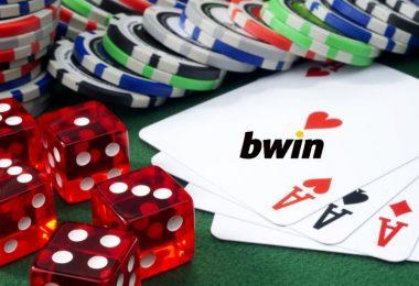 BWIN , le meilleur bonus du marché
