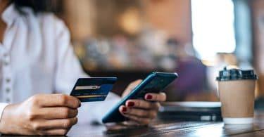 Pourquoi faut-il avoir un ancien compte bancaire avant d'ouvrir un compte en ligne ?