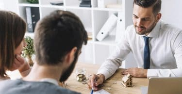 Trouver un bon courtier de crédit en ligne