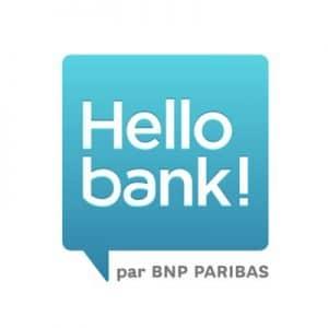 Banques pour étudiants