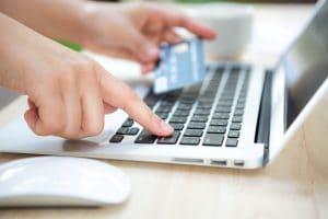 Comment choisir la banque en ligne la plus abordable ?