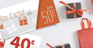 Gagner des bons d'achat en ligne : 15 sites pour commencer