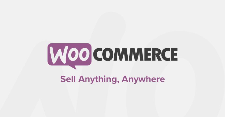 woocommerce avis