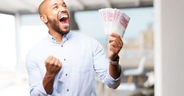 Comment contester des frais bancaires efficacement