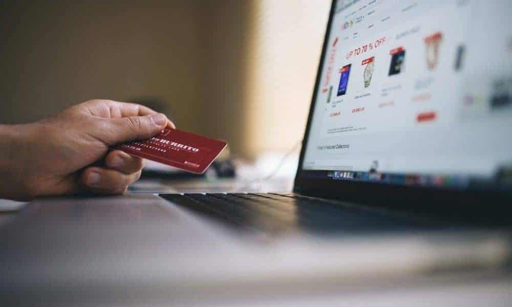 Comment fonctionne le paiement sans contact Est-ce risqué