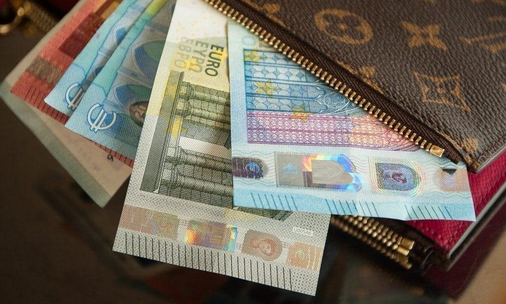 Le paiement en liquide en France les règles actuelles en vigueur