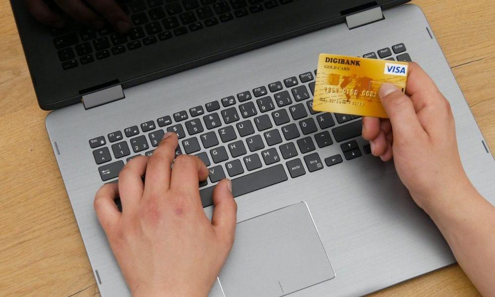 5 conseils pour se protéger des fraudes à la carte bancaire