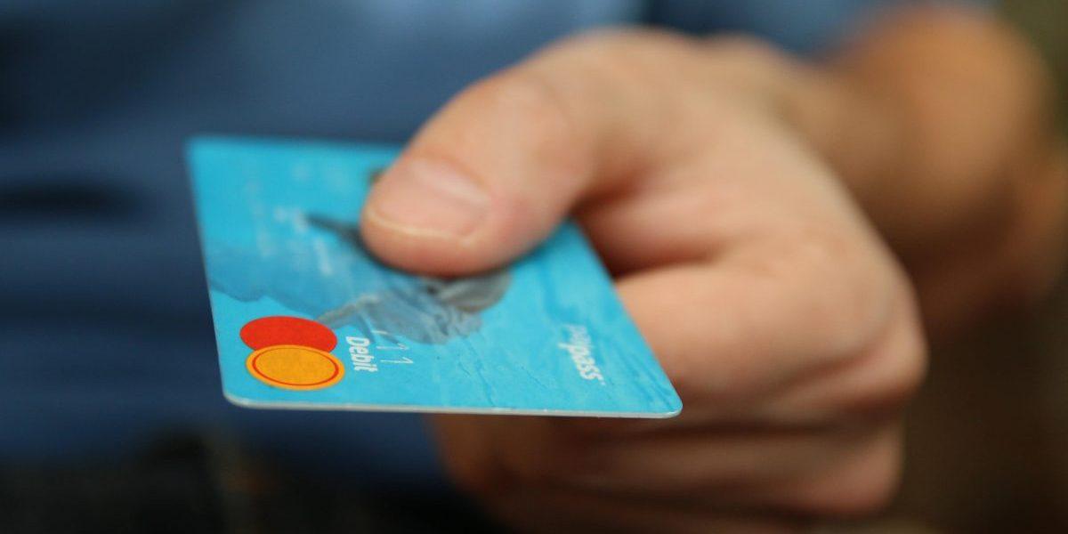 Quelle banque en ligne accepte un interdit bancaire