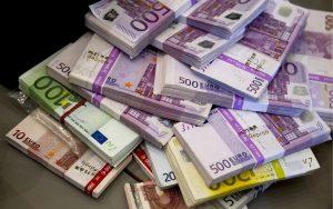 Quelles sont les nouvelles règles concernant le paiement en liquide
